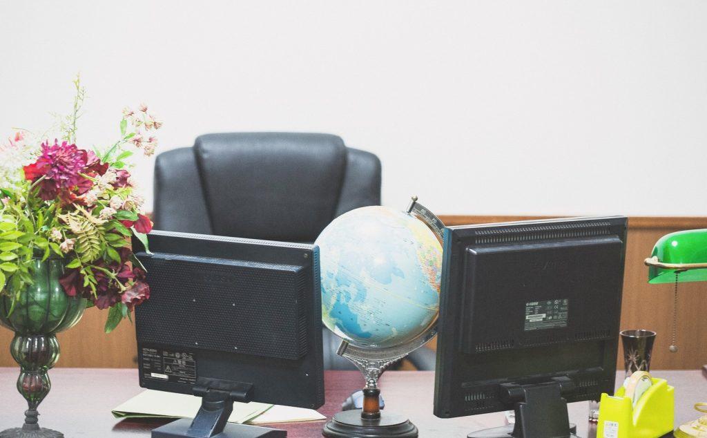 他社管理の独自ドメインでさくらインターネットのネームサーバを設定する方法を推奨しない理由