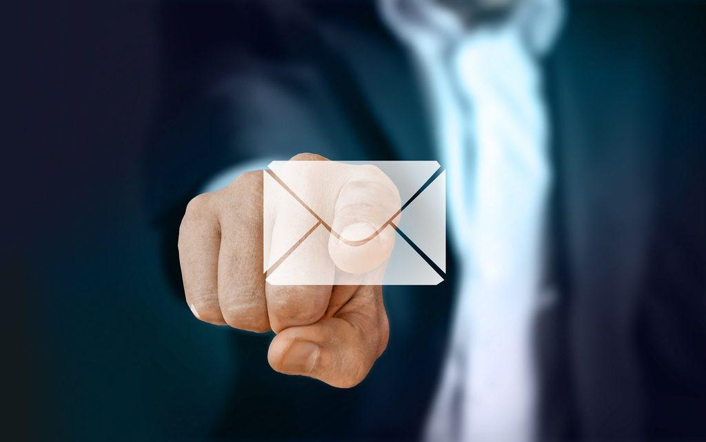 独自ドメインのメールアドレスを使うなら……