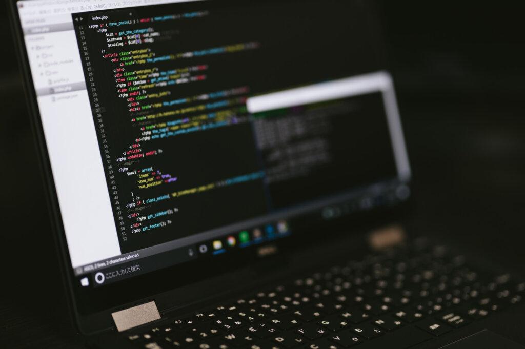 ムームードメインで取得した独自ドメインをさくらインターネットのレンタルサーバで使えるように設定する方法【低難度、非推奨】